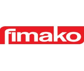 FIMAKO