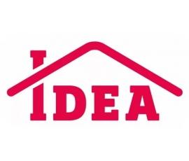 IDEA(М-ПЛАСТИК)