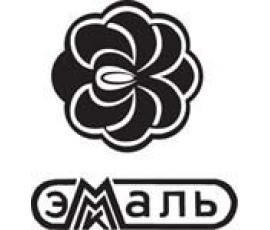 ЭМАЛЬ (Магнитогорск)