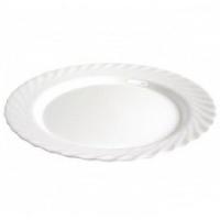 TRIANON  тарелка подставочная 27 см. D7552 D8818/68977