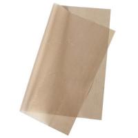 Коврик АПП для приготовления 35*40 см. /200/