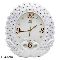Часы настенные 95245Т-1