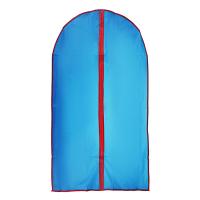 Чехол для одежды ПВХ  60*137 см. ВЕТТА
