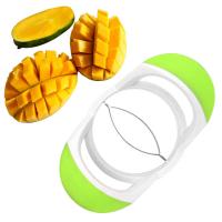 Овощерезка для манго и авокадо