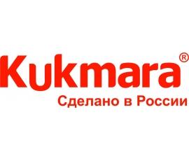 KYKMARA (Кукмор)