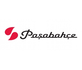 Pasabahce (Бор)