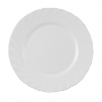 TRIANON  тарелка десертная 19,5 см.