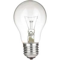 Эл. лампа 40 Вт./144/