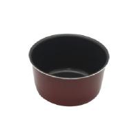Кал.форма для куличей 140 см. АПП СКАНДИЯ/Пироскан бордо  арт. 6621414