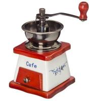 Кофемолка с керам. основанием
