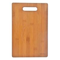 vetta Доска разд. бамбук, 30*20*1,8 см. , Greenwood