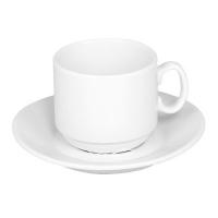 Кофейная пара 100 см.3 МОККО белье Добруш арт. 6с1627ф34/48/