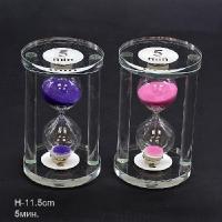 ГА Часы песочные IA-703 /уп.60/