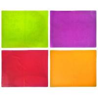 VETTA коврик силиконовый для раскатки теста 50*40 см.