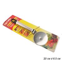 ГА Нож для пиццы /8814/ уп. 240