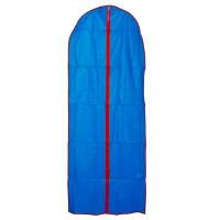 Чехол для одежды ПВХ  60*160 см. ВЕТТА