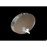 Рукомойник оцинк. 9 л. (Магнитогорск) арт. З-40206