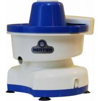Соковыжималка Нептун КАЖИ  332215.001 с емкостью электро
