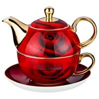 АМ Набор чайныйКАРМЕН на 1 персону 3 предмета